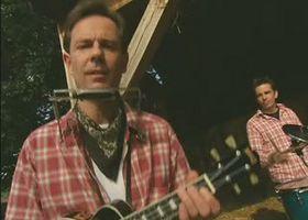 Die Mukketier-Bande, Mit Musik geht alles besser