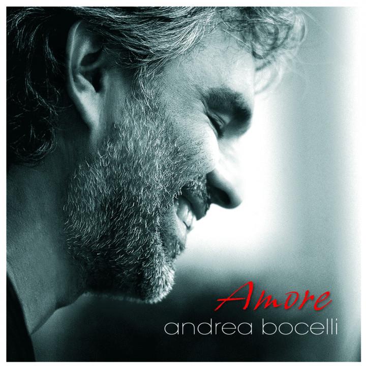 bocelli_amore_cover_300CMYK.jpg