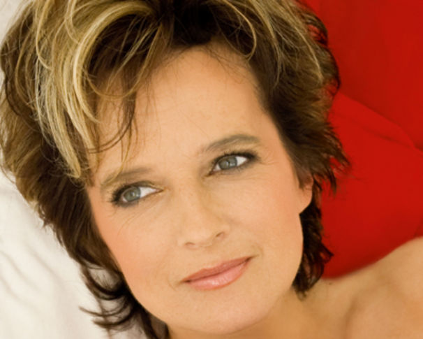 Monika Martin, Monika Martin gewinnt Goldene Tulpe der Beneluxländer