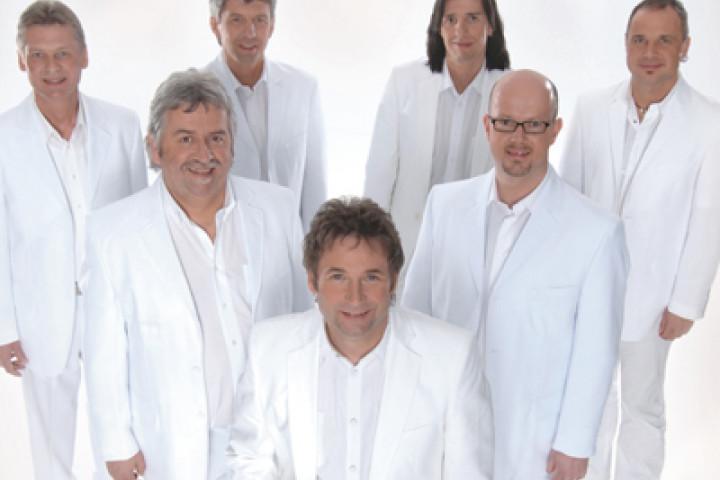Nockalm Quintett Artist