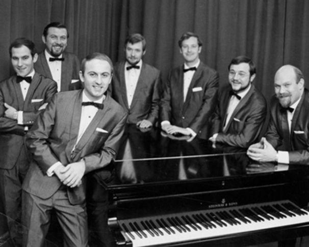 Orchester Ambros Seelos, Im Herzen ein Jazzer: Zum Tod von Ambros Seelos