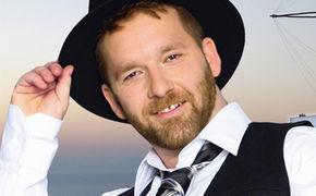 Ronny Weiland, Finale beim Superstar der Volksmusik | Sieger Ronny Weiland mit erster Single bei Koch Universal Music unter Vertrag