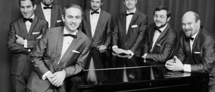Orchester Amros Seelos Eyecatcher