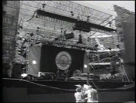 Guns N' Roses, Paradise
