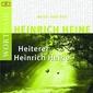 Wortwahl, Heiterer Heinrich Heine, 00602517727281