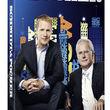 Harald Schmidt, SCHMIDT & POCHER - Das erste Jahr - Best Of, 00602517752290