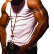 LL Cool J, Headsprung (Pock it), 00602498639481