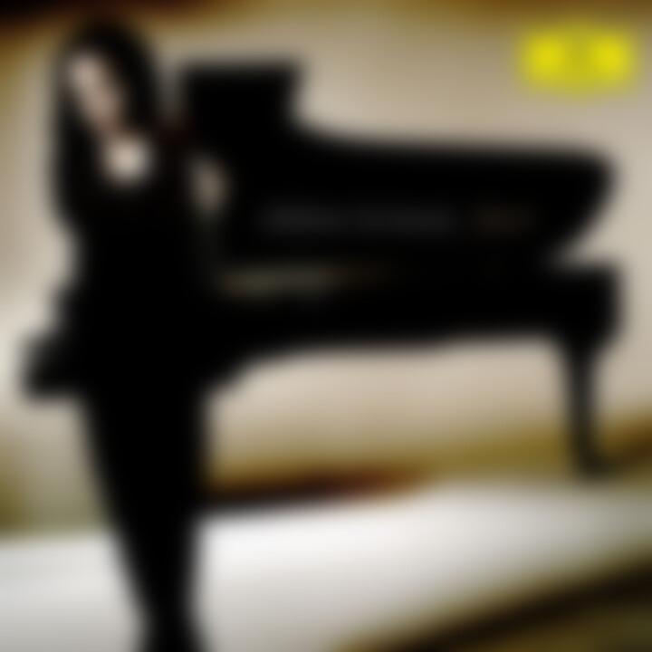 Bach 0028947762485