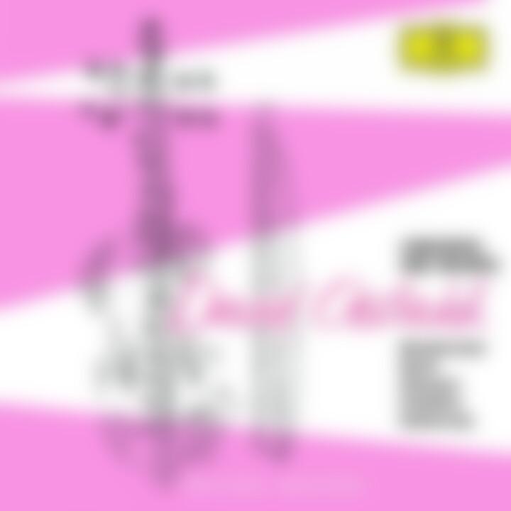 David Oistrakh - Concertos and Encores 0028947774792