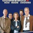 Adelheid und ihre Mörder, Adelheid Box IV - Die komplette 4. Staffel, 00602517792302