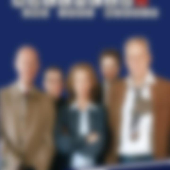 Adelheid Box IV - Die komplette 4. Staffel 0602517792302