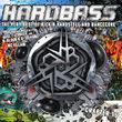 Hardbass, Hardbass Chapter 15, 00600753121283