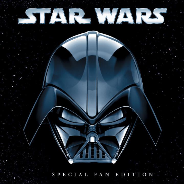 Die komplette Hörspiel-Box (Special Fan Edition) 0602517848412