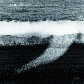 Julia Hülsmann, The End Of A Summer, 00602517731561
