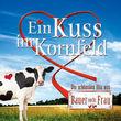Bauer sucht Frau, Ein Kuss im Kornfeld - Die schönsten Hits aus Bauer sucht Frau, 00600753124666