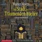 Walter Moers, Die Stadt der Träumenden Bücher, 09783899038088