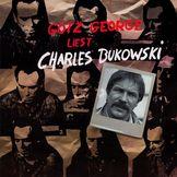 Götz George, Götz George liest Charles Bukowski, 00602517839793