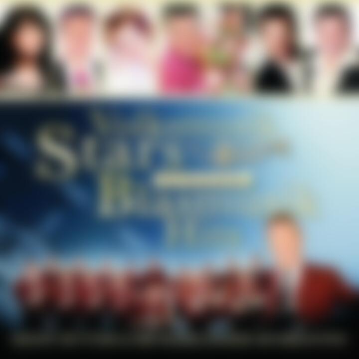 Volksmusik-Stars Singen Blasmusik-Hits 0602517692077