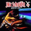 Jack Slaughter, 02: Professor Dooms Erwachen, 00602517719484