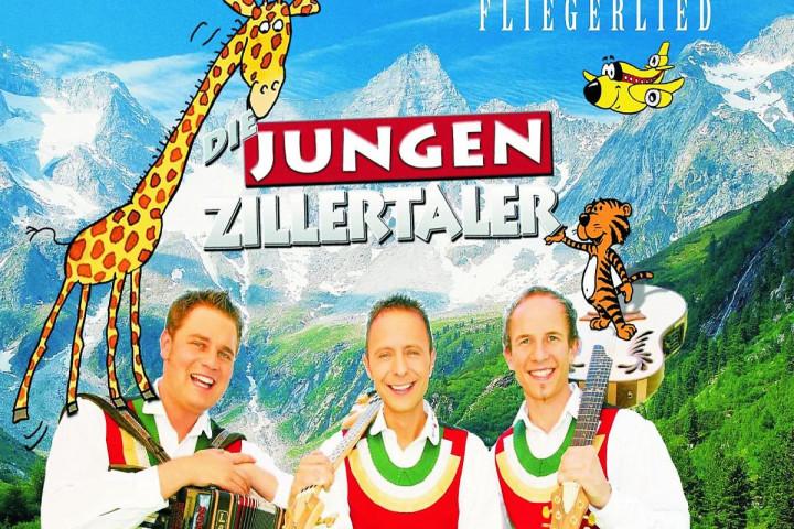 So a schöner Tag - Fliegerlied 0602517885264