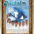 Nockalm Quintett, Nockalm Diamant - Das Beste aus den Jahren 2003 bis 2008, 00602517420434