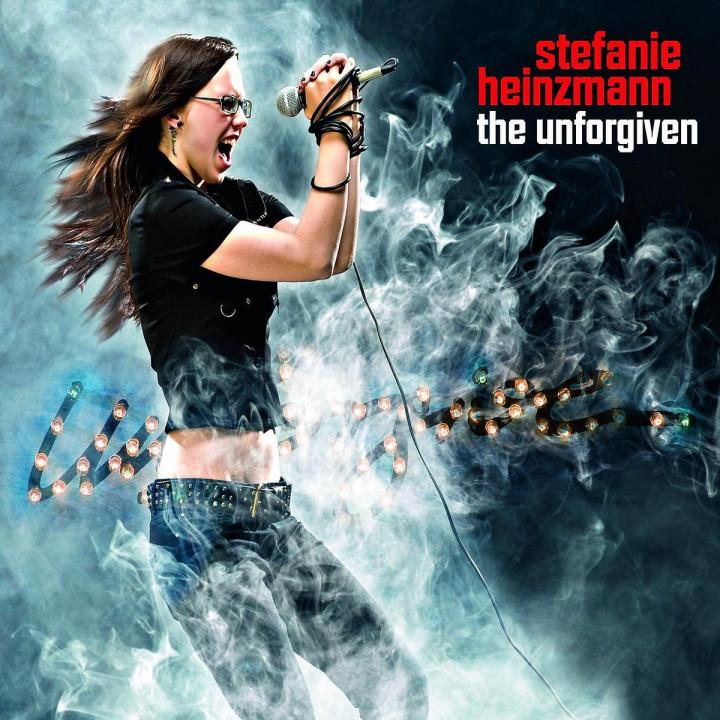 The Unforgiven 0602517867550
