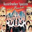 Kastelruther Spatzen, Kastelruther Spatzen und Freunde, 00602517832060