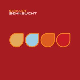 Schiller, Sehnsucht, 00602517913042