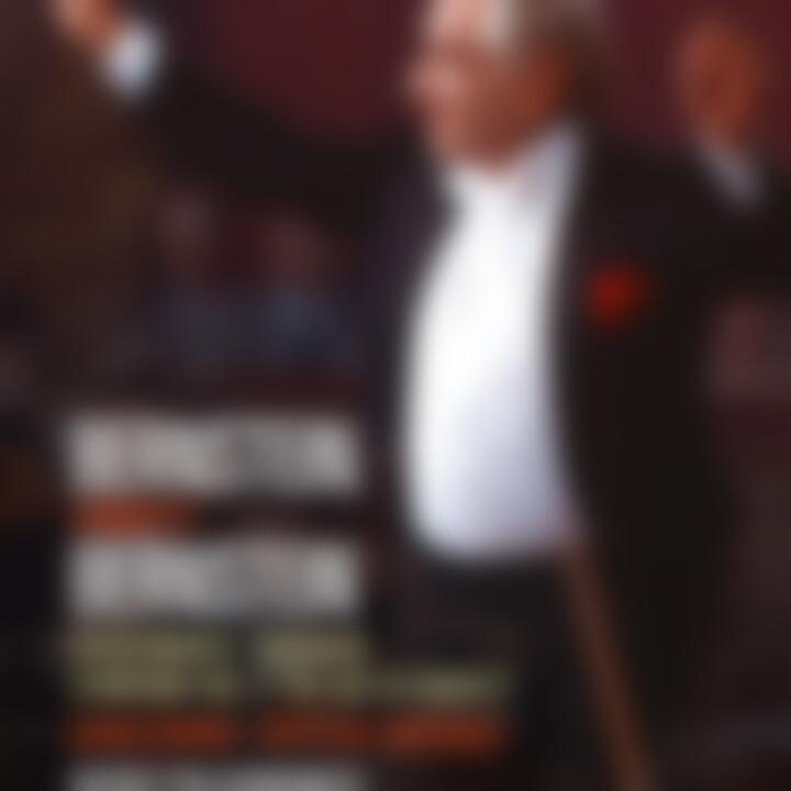 Bernstein: Divertimento; Serenade For Solo Violin, String Orchestra, Harp And Percussion; Symphony 0044007345146