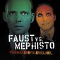 Johann Wolfgang von Goethe, Faust vs. Mephisto, 04019593004056