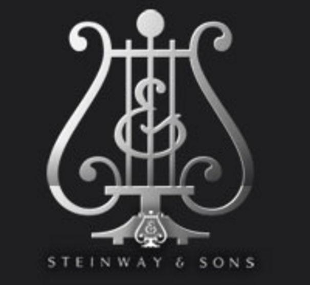 Steinway Legends, 154 Jahre Tradition und Perfektion im Klavierbau