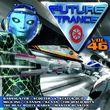 Future Trance, Future Trance Vol. 46, 00600753142530
