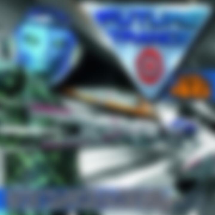 Future Trance Vol. 46 0600753142530
