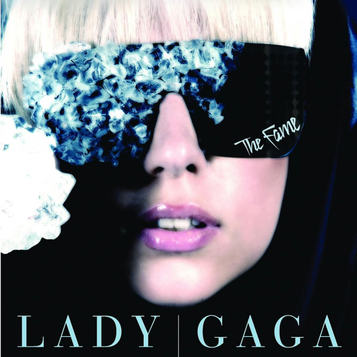 The Fame 0602517913974