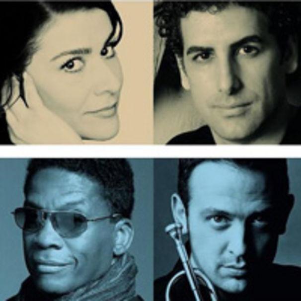 Selected Classics & Jazz 2008