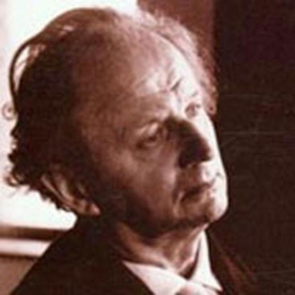Wilhelm Kempff, Schönheit zuerst