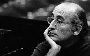 Friedrich Gulda, Scharfsinn und Eigenheit – Friedrich Gulda spielt Chopin