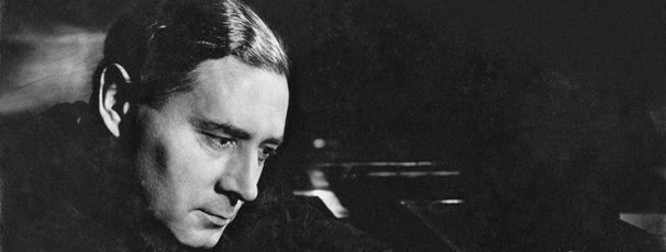 Johann Sebastian Bach, Gegensätze voller Ähnlichkeiten