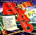 BRAVO The Hits, BRAVO The Hits 1991, 09548338492160