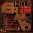 BRAVO The Hits, BRAVO The Hits 1994, 09548331252800