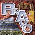 BRAVO The Hits, BRAVO The Hits 1995, 72438365382900