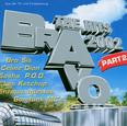 BRAVO The Hits, BRAVO The Hits 2002 - Part 2, 50997510486262