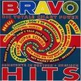 BRAVO Hits, BRAVO Hits 1, 09548312562380