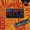 BRAVO Hits, BRAVO Hits 2, 09548315402900