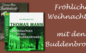 Thomas Mann, Portalwerk des Jahrhunderts