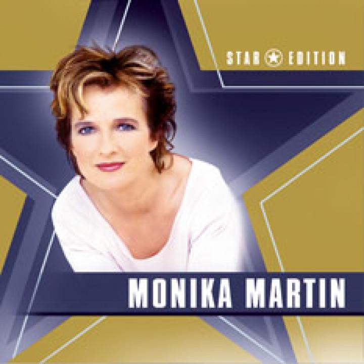 Monika Martin Staredition Cover