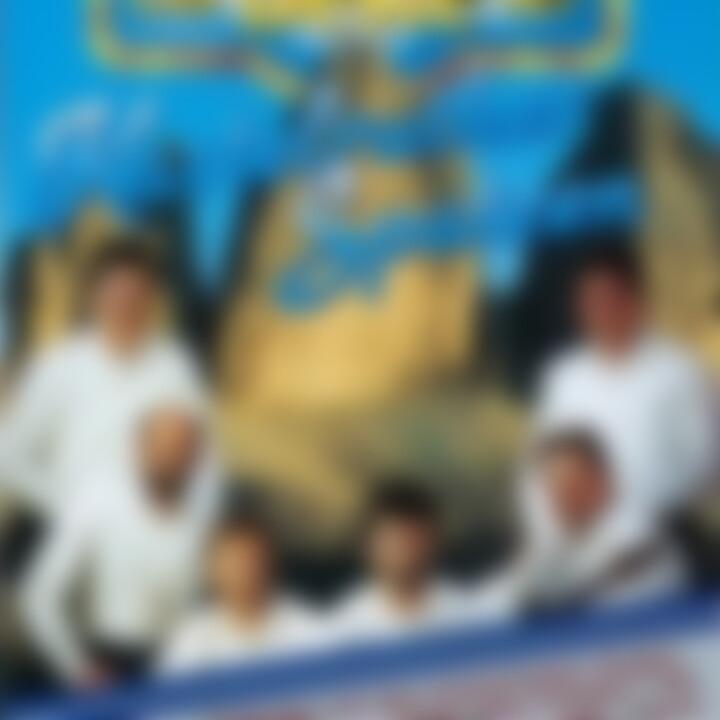 Das Beste der Kastelruther Spatzen DVD Cover