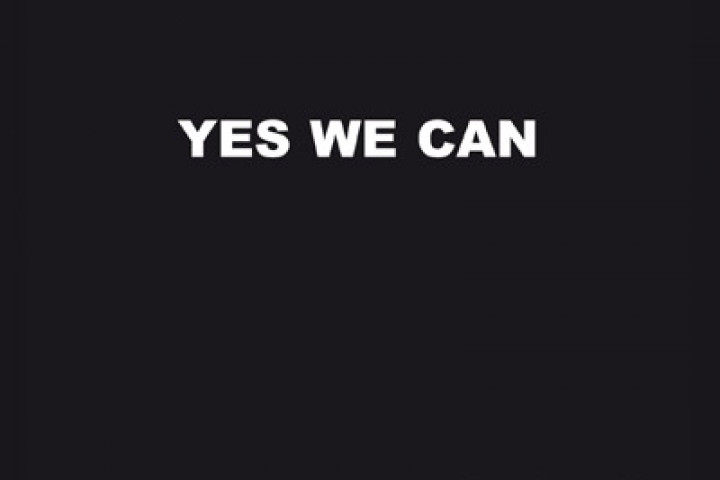 Howard Carpendale Yes we can