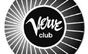 Verve Club, Verve-Club mit [re:jazz]