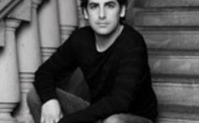 Juan Diego Flórez, Die Nummer Eins singt Bellini